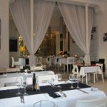 Roberto's Signature Restaurant, Cape Town, South Africa – Review