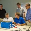 NTSB Updates Dreamliner Probe, Moves Beyond Batteries