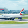 British Airways to Deploy its First Airbus A380 Aircraft on Los Angeles-London Heathrow Route