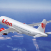 Lion Air Orders 234 A320 Jets, Turkish Airlines to Get 117