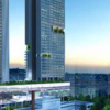 Fairmont Hotels to Debut in Istanbul, Turkey