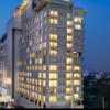 JW Marriott Hotel Pune Opens in India