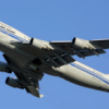 Air China to Increase Frequency on Beijing-Vancouver Route