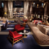 Paramount Hotel in New York Completes Major Renovation Project