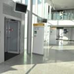 Frankfurt Airport Summer Schedule to Go Into Effect This Weekend
