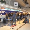Dreamliner Two Months Later: No End in Sight to Battery Nightmare