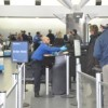 Poll: 85% of Frequent Flyers Give TSA Fair or Poor Rating