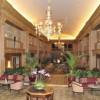 Fairmont Olympic, Seattle Washington – Hotel Review