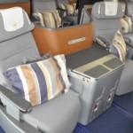 Lufthansa to Introduce Premium Economy