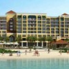 Ritz-Carlton Announces New Property in Aruba