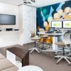 Westin Introduces Tangent, a Collaborative Meeting Space