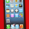 T-Mobile Apple iPhone 5 – Review, Test Report, and First Look