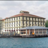 Shangri-La Bosphorus Hotel to Debut in Istanbul