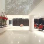 Le Gray Beirut, Lebanon – Hotel Review