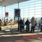 Hyatt Opens 2 Hotels at Paris Charles de Gaulle Airport