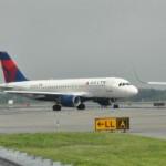 Delta Plans Terminal 5 Overhaul at LAX