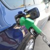 Fuel Prices Show Drop Across U.S.