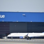 JetBlue Begins New Chicago-San Juan Service