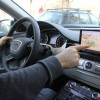 Audi and T-Mobile to Offer In-Vehicle Mobile Data Plan