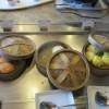 Mövenpick Hotel Kochi to Open in India