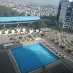 Hilton New Delhi Janakpuri, India – Hotel Review