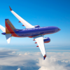 Southwest Airlines to Be Boeing 737 Max 7 Launch Customer