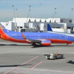 Southwest Airlines Begins New Routes from Three Cities