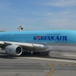 JAL and Korean Air to Expand Codeshare Agreement