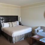 Mandarin Oriental, Washington, D.C. – Hotel Review