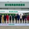 Star Alliance Accepts EVA Air as New Member