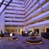 Conrad New York – Hotel Review