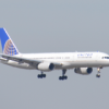 "United Plans Return to the ""Friendly Skies"""