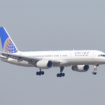 United Airlines to Add New Seasonal Routes, Increase Frequency on Existing Routes