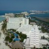 Starwood Opens Aloft Hotel in Cancun