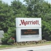 Marriott to Open AC Hotels in U.S.