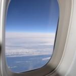 Hong Kong Airlines Begins Hong Kong-Sapporo Route