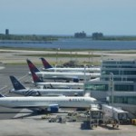 Delta to Introduce Updated Boeing 757s, Additional Flights for JFK-LAX Route