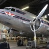 Delta Flight Museum to Open in Atlanta in 2014