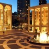 Lincoln Center Announces Summer 2013 Out of Doors Schedule