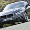 BMW Unveils 2014 428i and 435i Coupes
