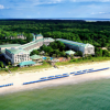 Westin Hilton Head Island Resort & Spa Completes Extensive Renovation