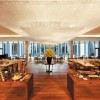 Oberoi, Dubai Hotel Opens in United Arab Emirates