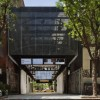 Participatory City BMW Guggenheim Lab Exhibit to Open in October