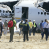 Asiana 214: Why the Death Toll Was So Low