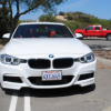 2013 BMW 328i Sedan – Review and Road Test