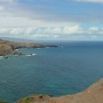 7 People Missing After Tour Helicopter in Hawaii Vanishes
