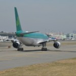 Aer Lingus to Add Service to San Francisco, Toronto