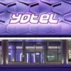 Yotel to Open 600-Cabin Hotel in Singapore