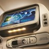Singapore Airlines Announces New Cabin Enhancements in Business and Coach