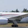 Aeromexico Takes Delivery of First Dreamliner in Fleet